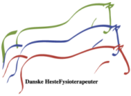 logo-danske-hestefysioterapeuter